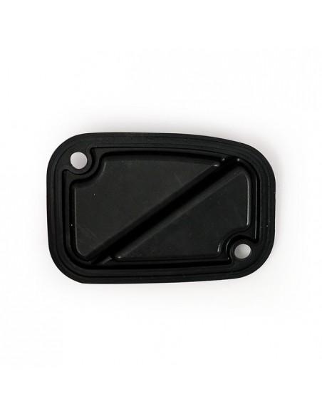 Faro posteriore LED omologato con portatarga e frecce - omologato