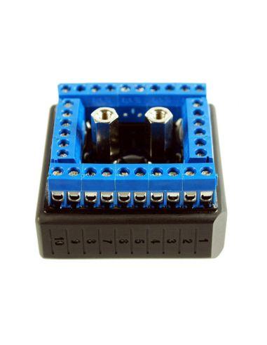 Lampadina h4 100 130 watt for Lampadine led 100 watt