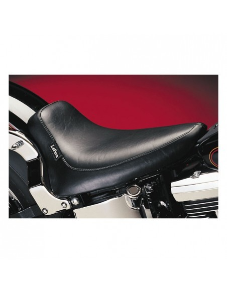Coperchio Rocker Box WTF Shovel style nero
