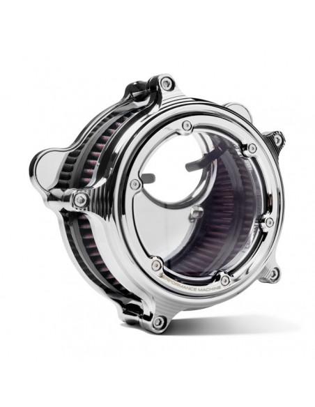 Kit revisione carburatori Mikuni 42-45-48
