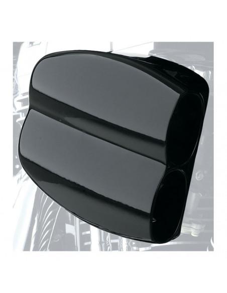 Marmitte Slip On SuperTrapp serie SE Per modelli Touring