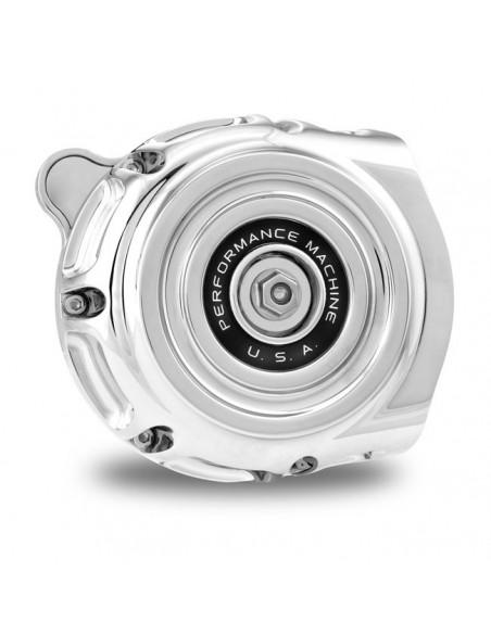 ContaKm multifunzione digitale Motoscope Classic