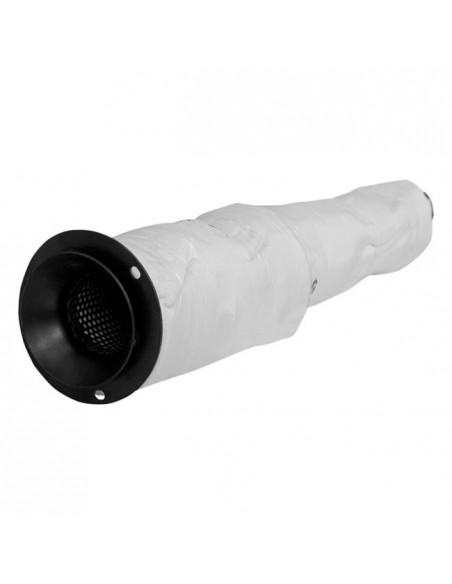 Radiatori olio RBS Grenade LUCIDO larghezza 32mm