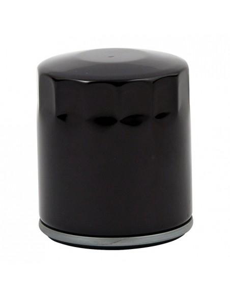 Piastra stabilizzatrice 41mm - solida lucida
