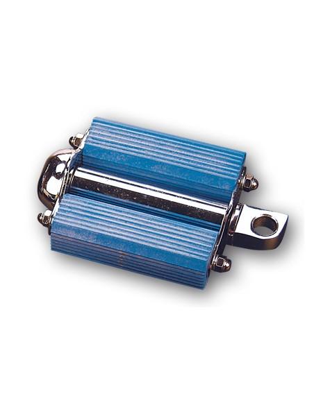 Bypass sensore filtro aria modelli iniezione