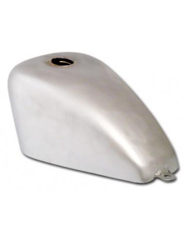 Serbatoio benzina 2,2 galloni King fondo piatto