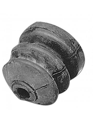 Parapolvere pompa freno posteriore
