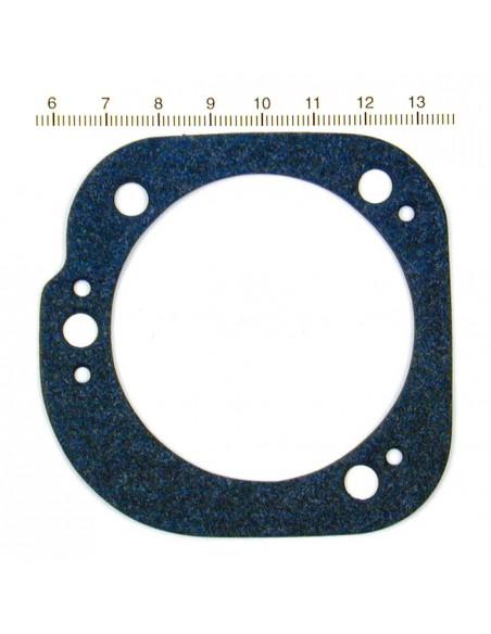 "Parafango ant. 16"" largo 150 mm Sumax Loboy"