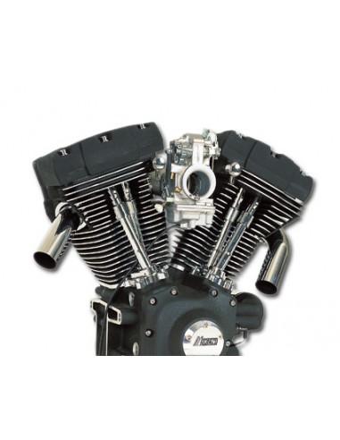 Carburatore Mikuni HSR42 kit Easy