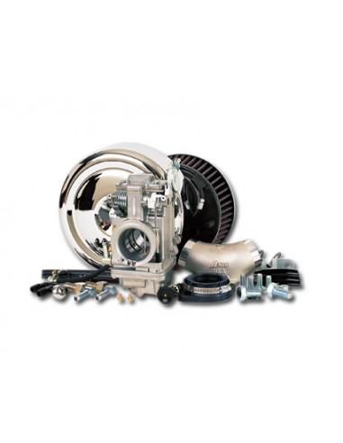 Carburatore Mikuni HSR45 kit Deluxe