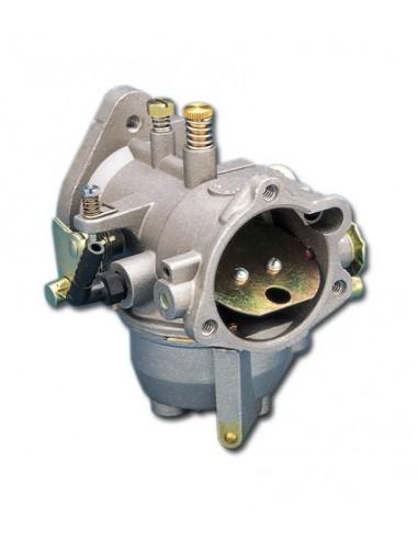 Carburatore Zenith/Bendix 38mm