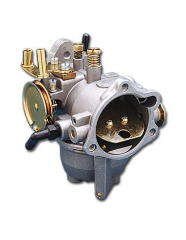 Carburatore Zenith/Bendix 40mm