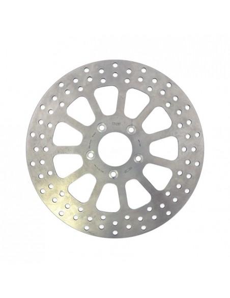 Filtro aria K&N per filtro AW010839