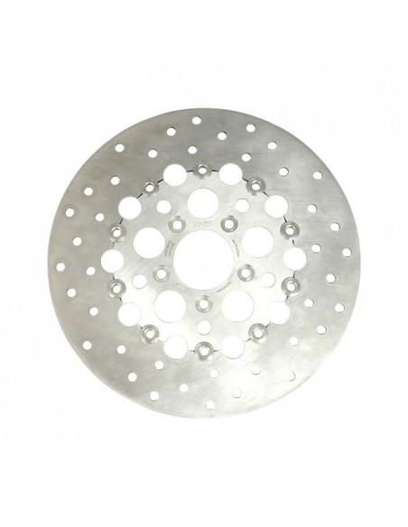 Filtro aria Uni Filter (sost. OEM29036-41)