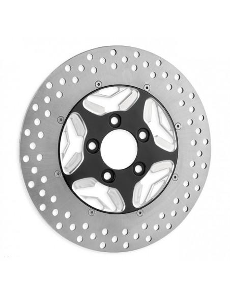 Filtro aria Uni Filter (sost. OEM29036-72)