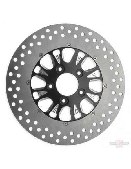 Filtro aria Uni Filter (sost. OEM29255-78)