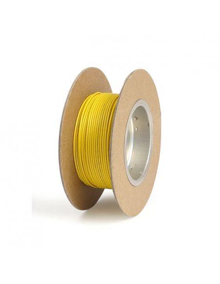 Cerchione 16x4.50 - 40 fori - inox lucido