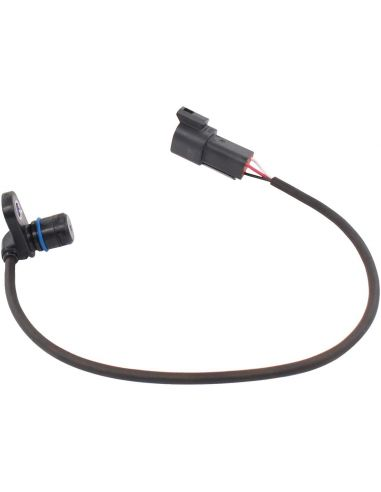 Sensore conta km elettronico Per Dyna dal 1995 al 2005.rif OEM 74420-94C