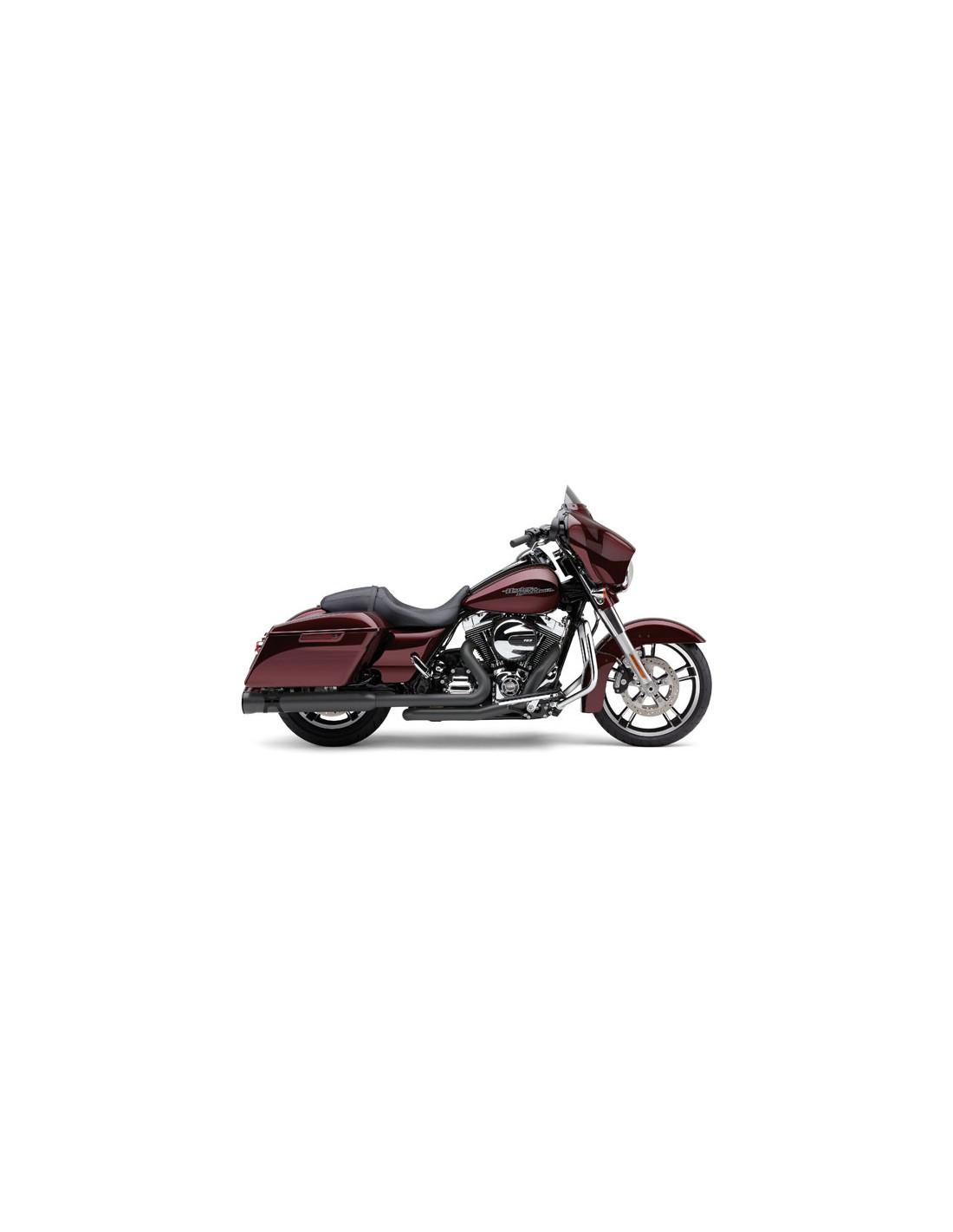 pneumatico moto avon roadrider 100 80 17 v anteriore. Black Bedroom Furniture Sets. Home Design Ideas