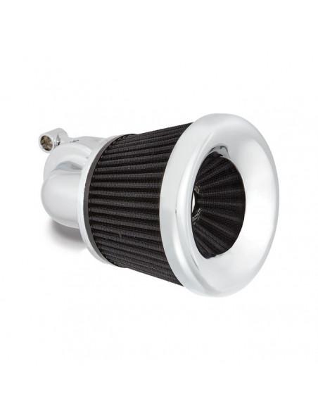 AVON SAFETY MILAGE MK11 350-19TT (S) RR