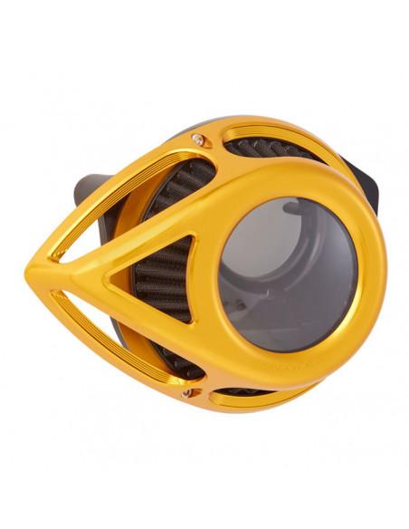 Forcellone rigido da saldare per Sportster gomma max 200