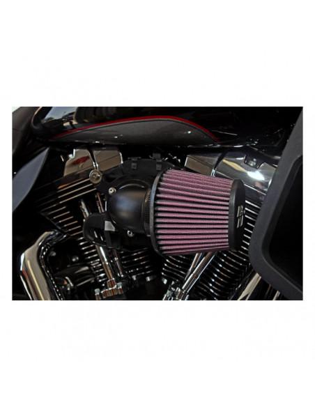 Fasce elastiche per pistoni magg. +,020 Per Sportster 1000cc dal 1972 al 1985