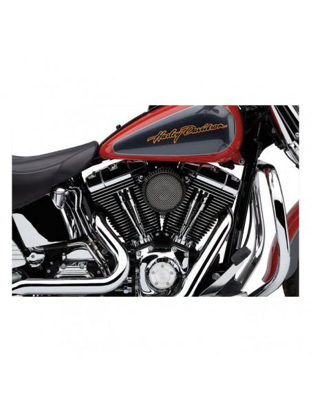 Fasce elastiche per pistoni magg. +0 per Twin Cam 1700cc