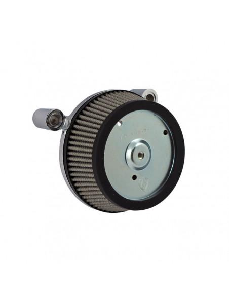 Chiavette albero motore – confezione da 10 pezzi