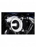 Perno ruota anteriore originale HD - usato