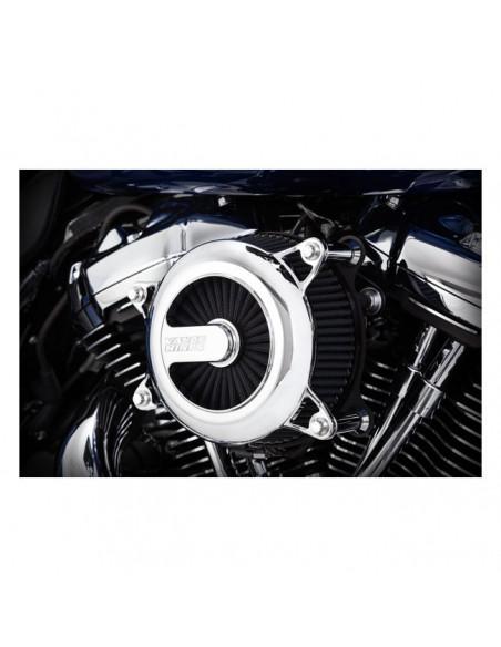 Kit sollevamento serbatoio benzina 2''  Standard Oval