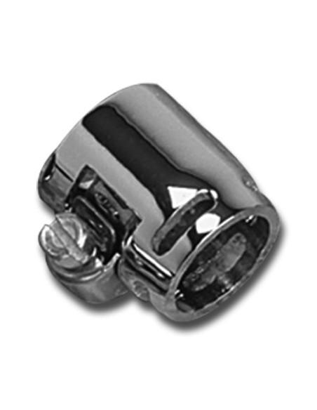 Sella Le Pera Silhouette liscia Per modelli Sportster dal 1982 al 2003