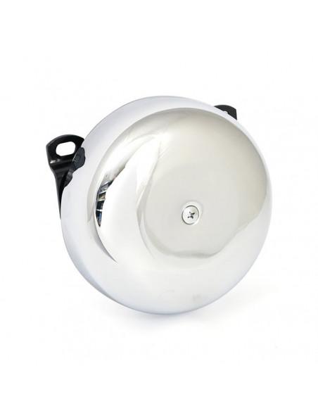 Filtro aria di ricambio per filtro AW010856