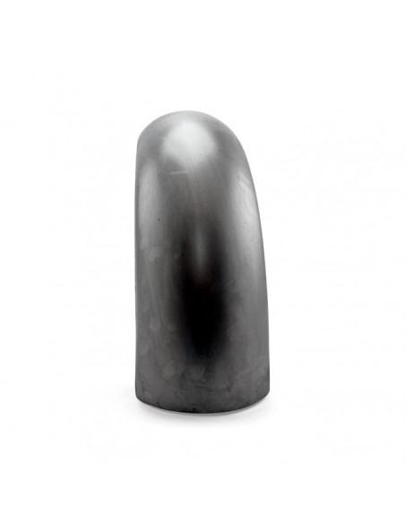 Cavo frizione nero/cromo lunghezza 170 cm per Softail 6 marce