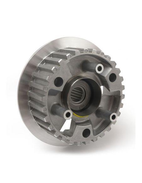 Cavo acceleratore nero/cromo per FL dal 76 all 80 lungo 85cm