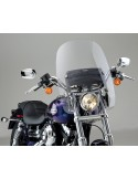 Supporti luci borse LED Wedgy by Paul Yaffe