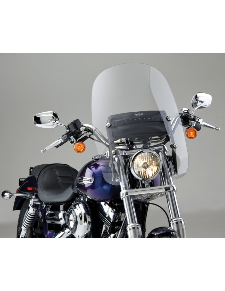 Supporti luci borse LED Bone Head by Paul Yaffe