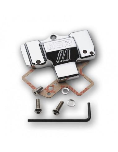 Cinghia 128 Denti 1 1/8'' per modelli Buell