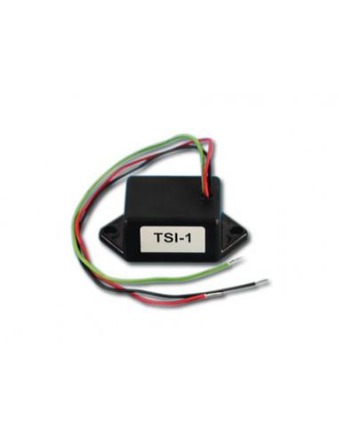 Modulo interfaccia freccia (TSI-1)