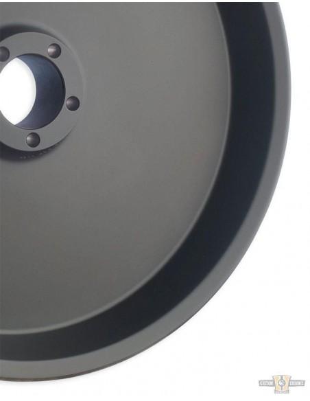 Forcellone largo Per modelli Softail con TUV by SCS