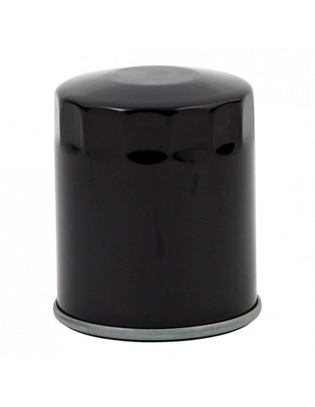 Piastra stabilizzatrice RSD nera grinzata per piastre larghe