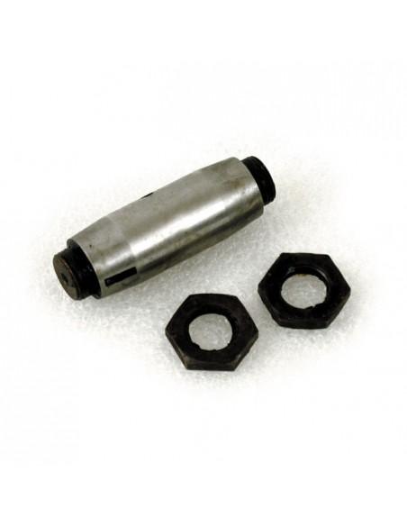 Riduzione da 12mm a 8mm per frecce Kellermann