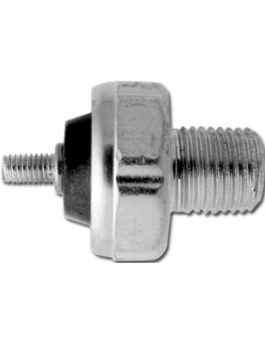 Bulbo pressione olio motore