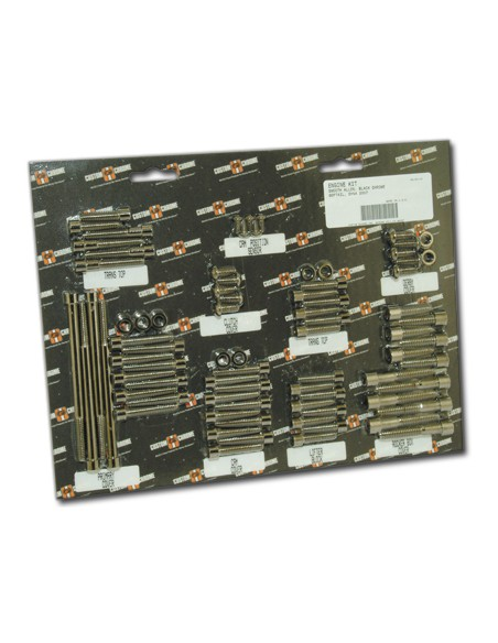 Sensore temperatura aria (per iniezione) per Dyna 27270-95
