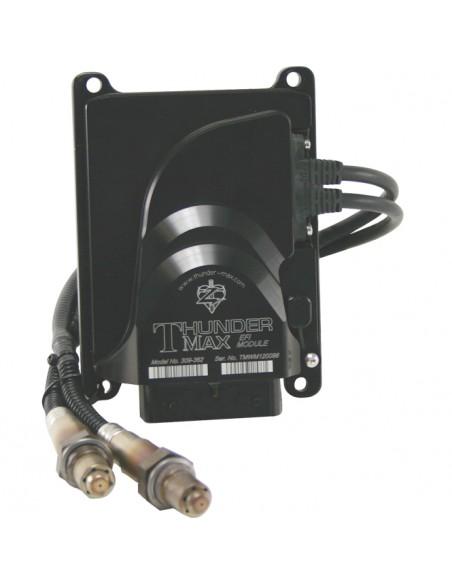 Sensore temperatura refrigerante (per iniezione)