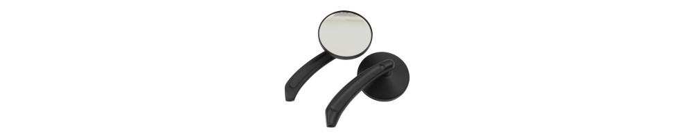 Specchietti E Accessori