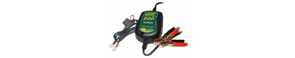 Carica Batterie