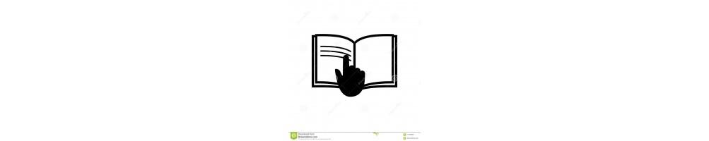 Manuali Officina