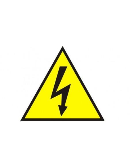 Parti elettriche