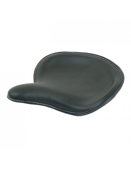 Selle a molle