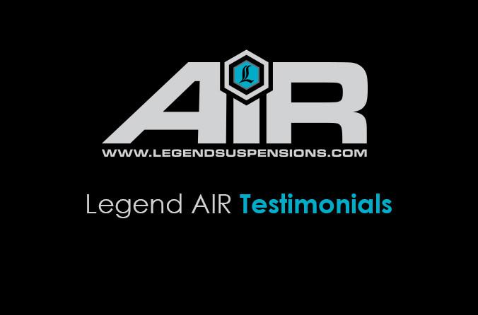 Legend Air